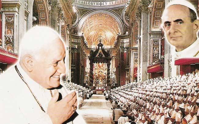 27901_concilio-vaticano-ii1