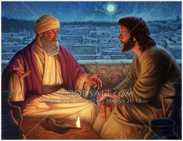 jesus-talked-to-nicodemus-GoodSalt-lfwas0295