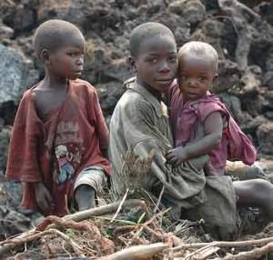 enfants-refugies-julien-harneis-300x286