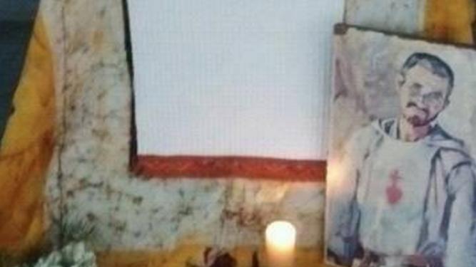 Carlos de Foucauld, a los altares
