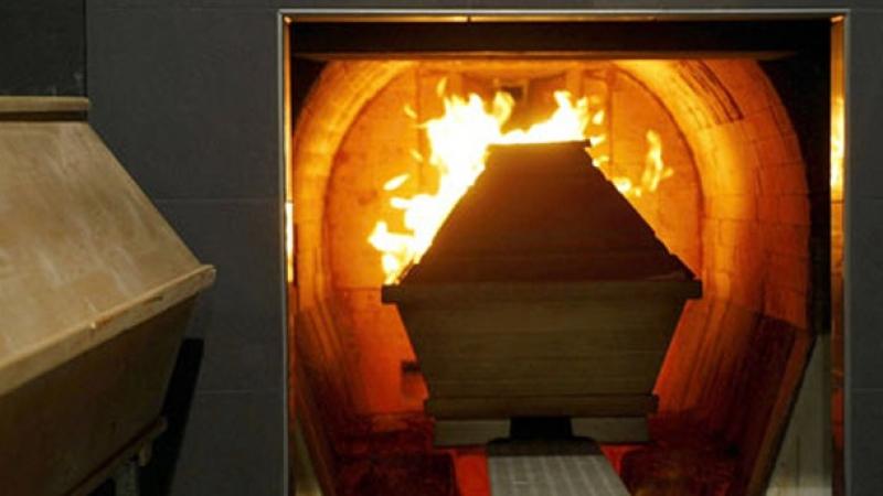 cremate-001