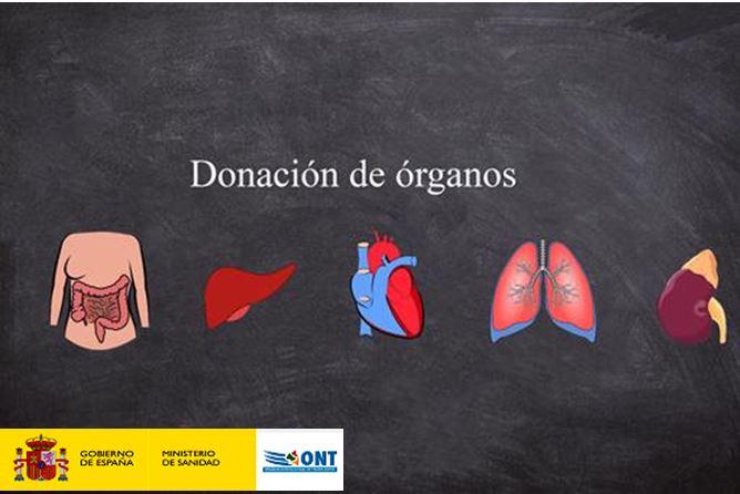 210520-donaciones-organos