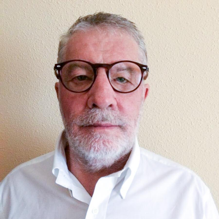 Antonio REGALADO