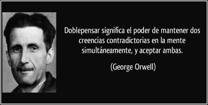 frases-george-orwell-1-730x370
