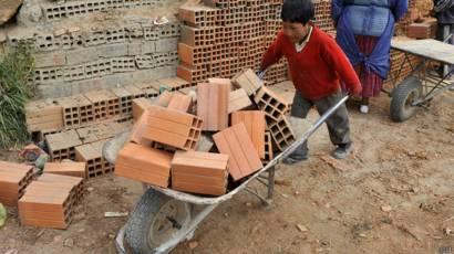140110180544_sp_bolivia_trabajo_infantil_624x351_oit