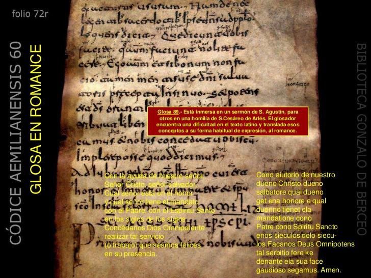 glosas-emilianenses-9-728