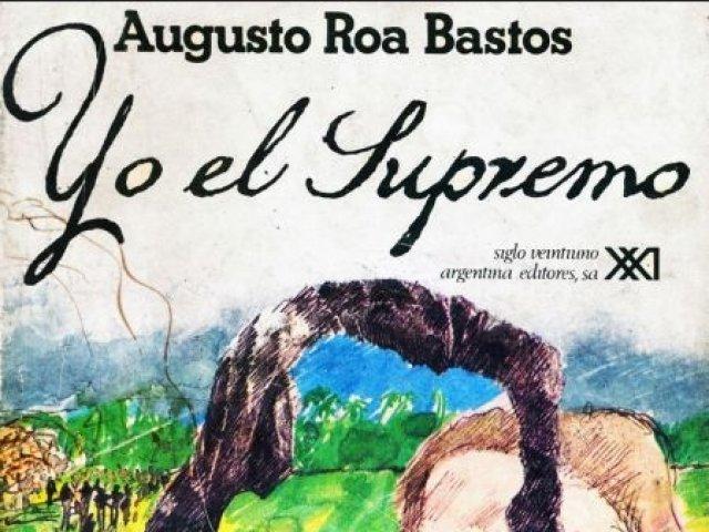 obra-roa-bastos-los-10-mejores-libros-latinoamericanos