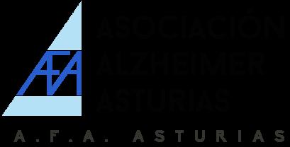 cropped-logo-asociacion-alzheimer-asturias-02