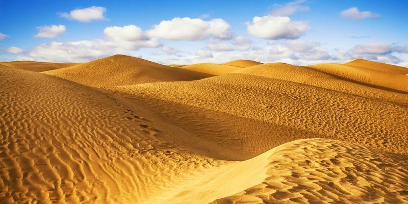desierto2-e1537800205712