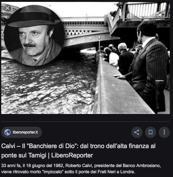 105-banquero-banco-ambrosiano-ahorcado