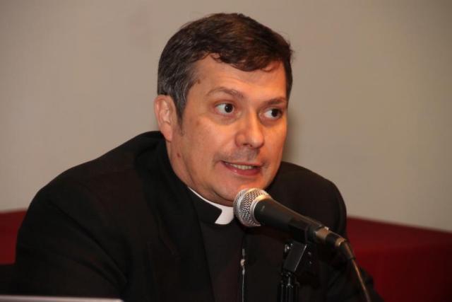Lucio Ruiz