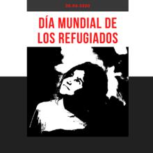 220px-SpanishWRD
