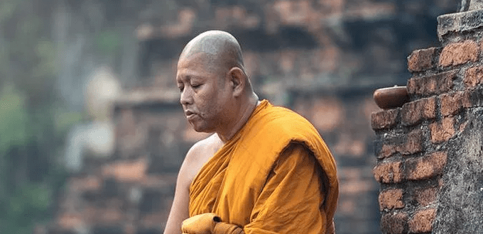 monjes-tibetamos