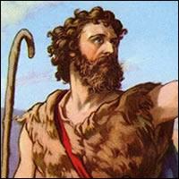 juan-el-bautista-el-precursor