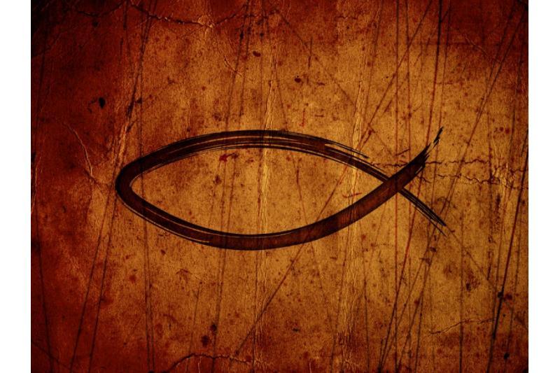 pez_simbolo_primeros_cristianos