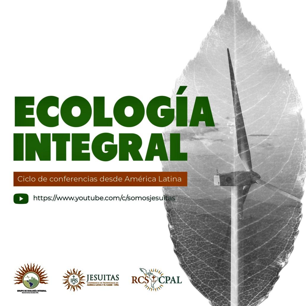 Ecología Integral CPAL