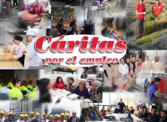cáritas-empleo-571x420