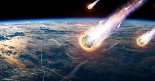 1563988277_archive_asteroide_tierra_rz500