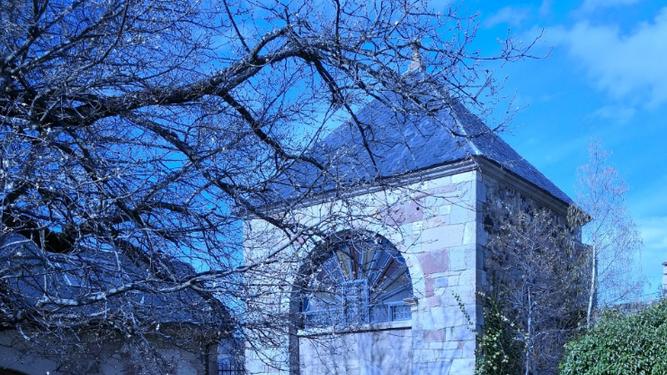 Propiedades e Iglesia: de las desamortizaciones a las inmatriculaciones