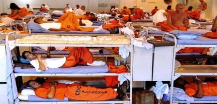 enlace-judio-presos-USA-1