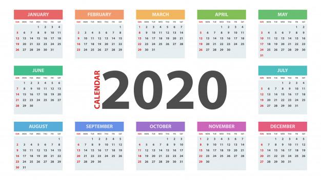 plantilla-calendario-ano-2020_6317-3678