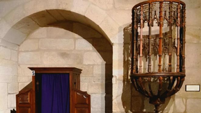 La intrahistoria de las inmatriculaciones de las diócesis