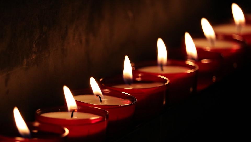 velas-luto-25062018-pixabay1