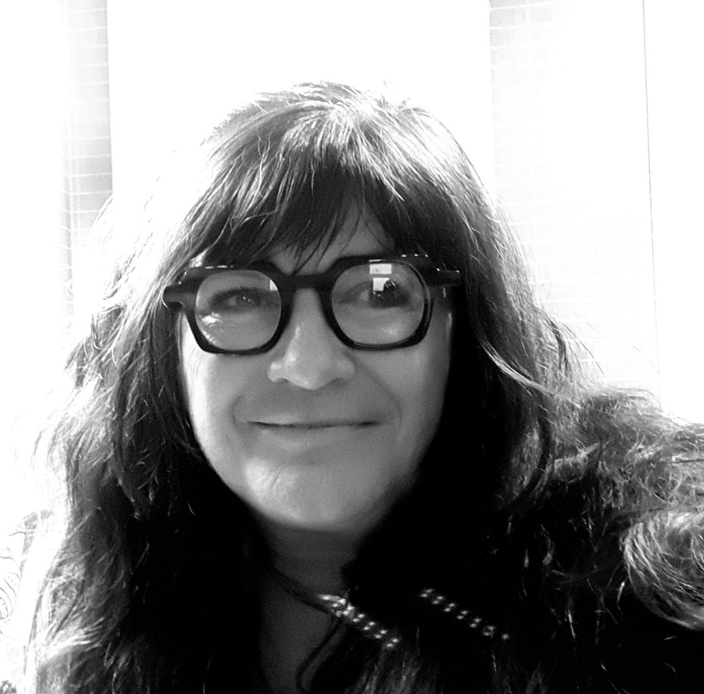 Cristina Casanova Seuma. 26.06.2020