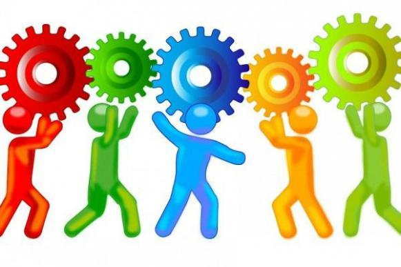 cooperativismo-1528408475-5b83ba518f3cb5302977942d874f9bea