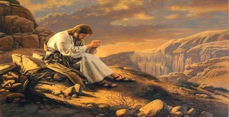 jesus-en-el-desierto-733x375