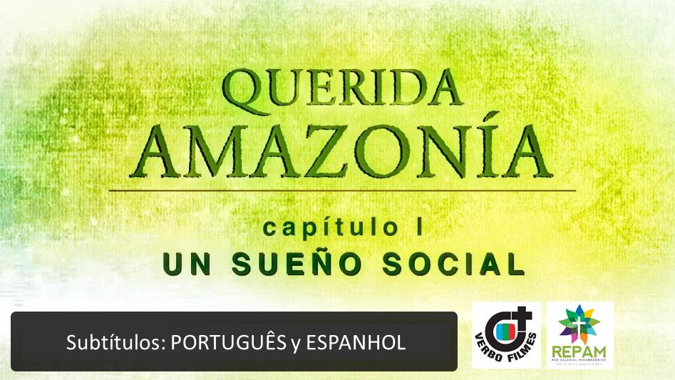 VF-REPAM-Sueño-Social