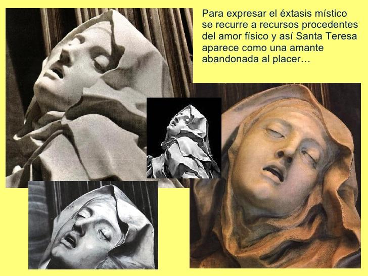 bernini-escultor-25-728