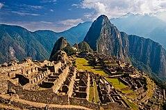 239px-Machu_Picchu,_Peru
