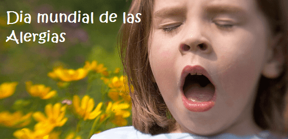 Dia-mundial-de-las-alergias