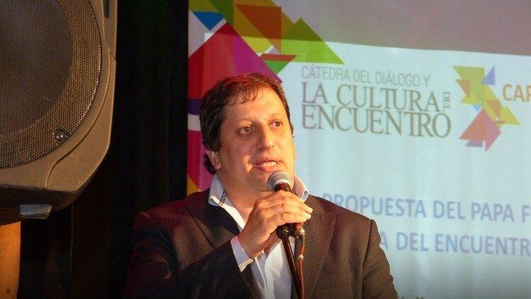 Luis Liberman