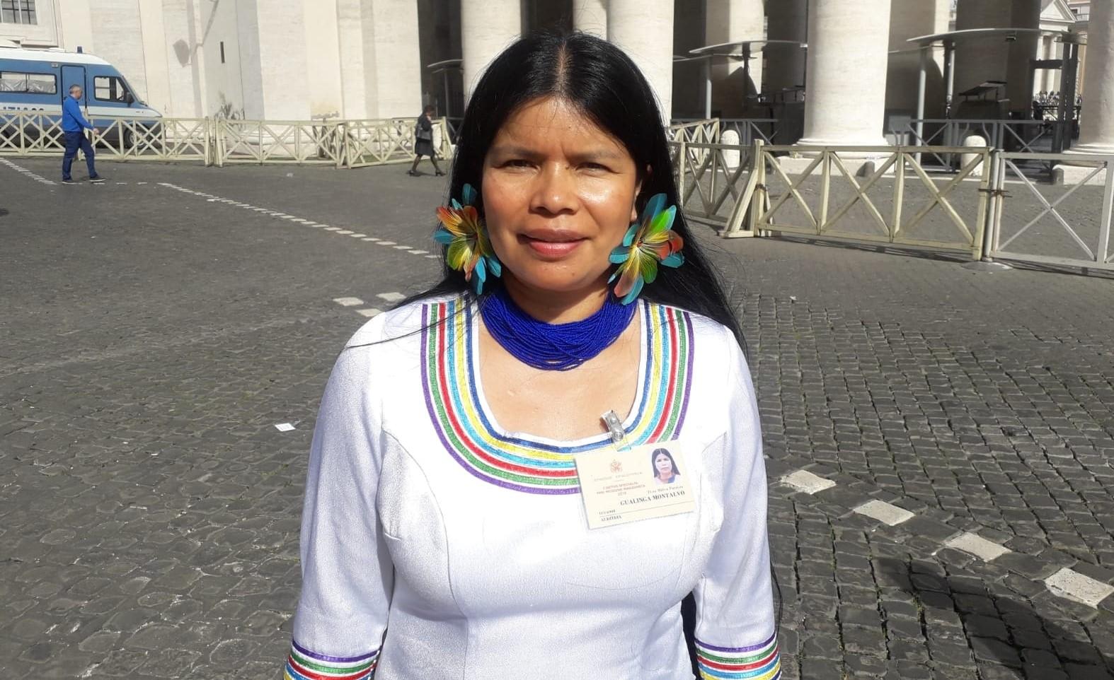 Patricia_Gualinga