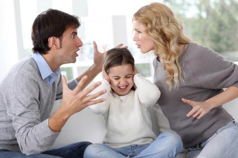 divorcio-padres