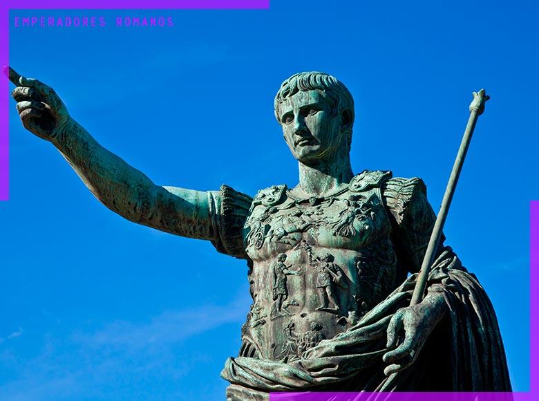 Julio-César
