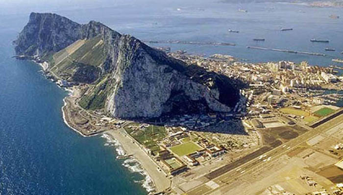 vista_aerea_de_gibraltar_0