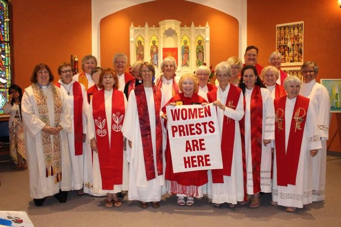 mujeres-sacerdotes