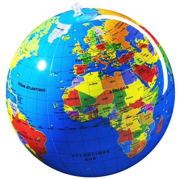 globo-terraqueo-inflable-idioma-frances