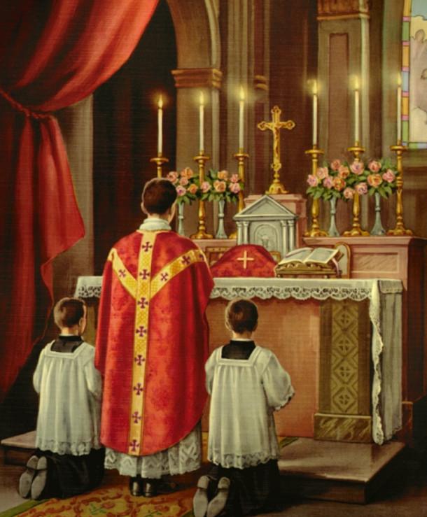 misa-tradicional-misa-tridentina