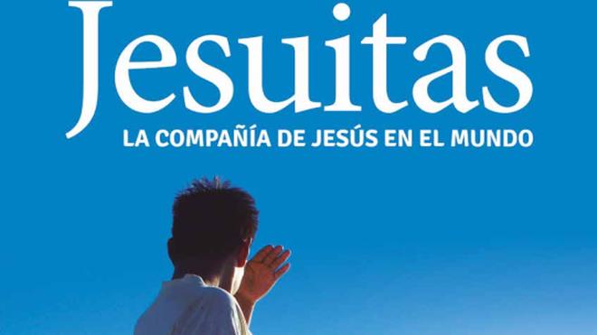Portada-Anuario-Compania-Jesus_2250384964_14778791_660x371