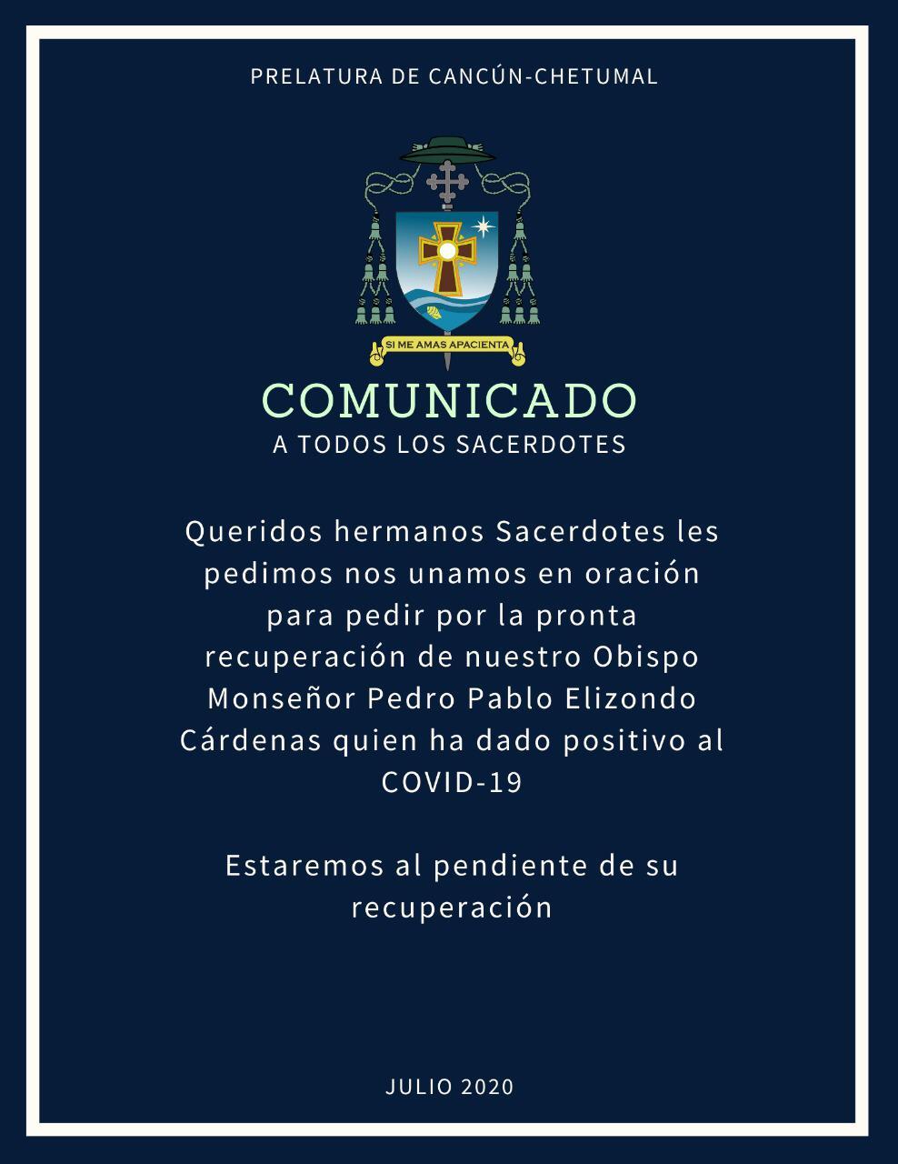Cancún-Chetumal