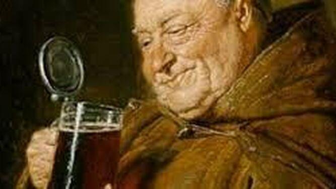 S. Arnulfo de Metzt: el patrono de los cerveceros
