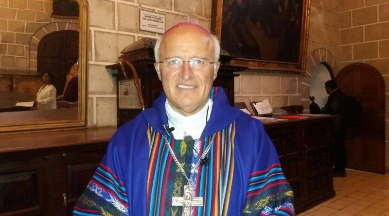 Eugenio Scarpellini