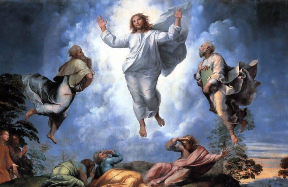 Transfiguration_Raphael-924x600