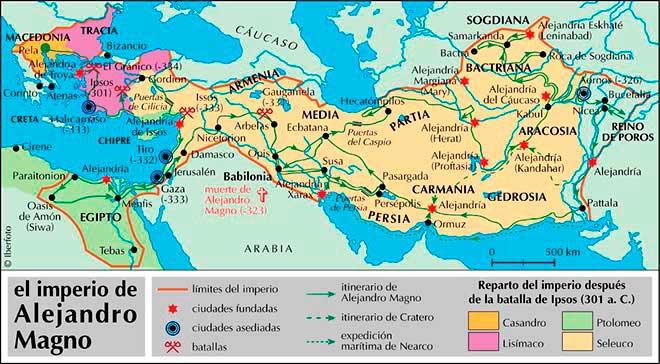 mapa-imperio-alejandro