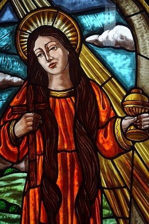 santa-maria-magdalena (1)