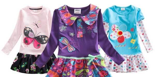 vestidos-para-niña-